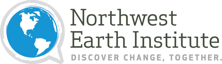 Northwest Earth Institute logo