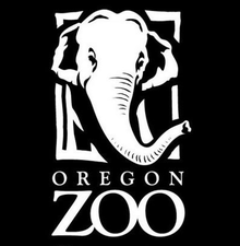 Team Oregon Zoo Community's avatar