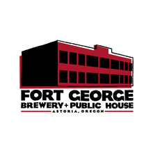 Team Fort George Brewery's avatar