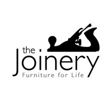 Team The Joinery's avatar